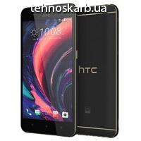 Мобильный телефон HTC desire 10 lifestyle 3/32gb