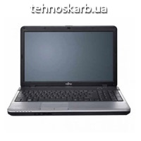 "Ноутбук экран 14"" ASUS amd e1 1200 1,4ghz/ ram 4096mb/ hdd 320gb"