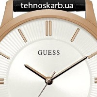 *** guess g95493