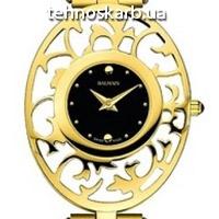 Часы TISSOT c267\367c