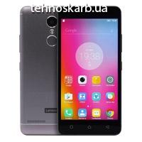 Мобільний телефон Lenovo k6 power k33a42 2/16gb