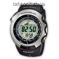 CASIO 3071 prg-120