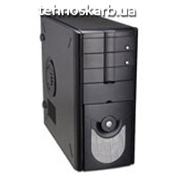 Athlon Ii X4 651 3,0ghz /ram8192mb/ hdd1000gb/video 1024mb/ dvd rw
