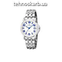 Часы CANDINO с4292