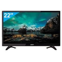 """Телевизор LCD 22"""" Liberty le-2244"""