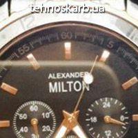Часы Milton мужские механника