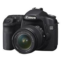 Фотоаппарат цифровой Nikon d5100 без объектива