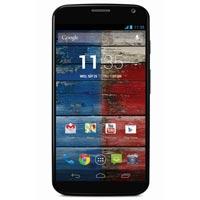 Мобильный телефон Motorola xt1053 moto x 32gb 1nd. gen