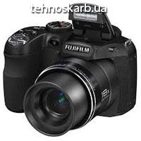 Фотоаппарат цифровой FUJIFILM finepix s2950