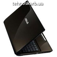 ASUS amd a6 3400m 1,4ghz/ ram4096mb/ hdd500gb/ dvd rw
