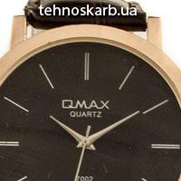 Часы *** qmax