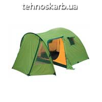 Палатка туристическая *** другое