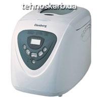Elenberg bm-3100