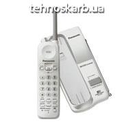 Panasonic kx-tc1205