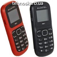 Мобильный телефон Samsung e2152 duos