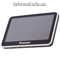 Pioneer pi-5801
