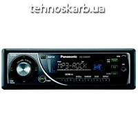 Автомагнітола CD MP3 Panasonic cq-c3353
