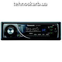 Panasonic cq-c3353