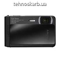 Фотоаппарат цифровой Nikon coolpix l810