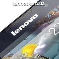 Lenovo другое