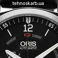 Oris 7588