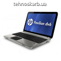 HP core 2 duo p8700 2,53ghz /ram2048mb/ hdd250gb/ dvd rw