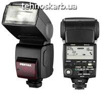 Pentax AF-540FGZ