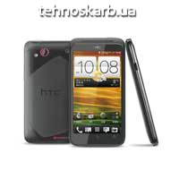 Мобильный телефон HTC proto (t329d)