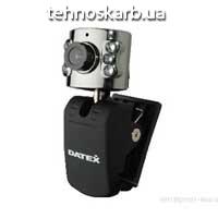 Веб - камера Datex p228