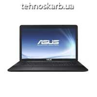 """Ноутбук экран 15,6"""" ASUS pentium n3540 2,16ghz/ ram4096mb/ hdd500gb/"""
