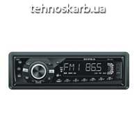 Автомагнитола MP3 SUPRA sfd-113u