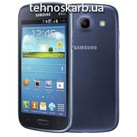 Мобильный телефон Samsung i8260 galaxy core