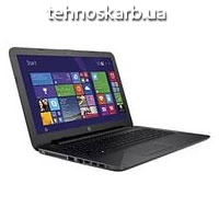 "Ноутбук экран 15,6"" HP amd e1 6015 1,4ghz/ ram2048mb/ hdd500gb/ dvdrw"