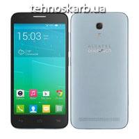 Alcatel onetouch 6036y