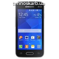 Samsung g313h galaxy ace 4 lite