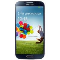 Мобильный телефон Samsung b7722 duos