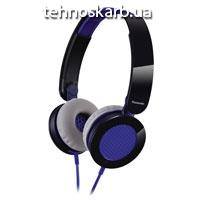 Panasonic rp-hxs200