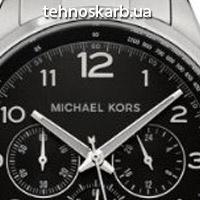 Часы Michael Kors другое