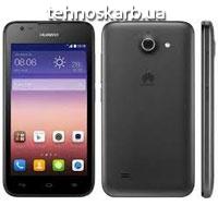 Мобильный телефон Huawei y550 ascend