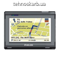 Go Way gps 6027b