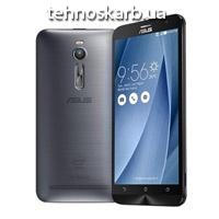 Мобильный телефон ASUS zenfone 2 (ze551ml) (z00ad) 64gb