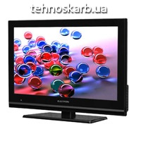 "Телевизор LCD 32"" Saturn led32hd200u"