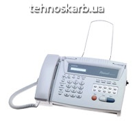 факс brother fax275