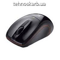 Беспроводная мышка Logitech m505