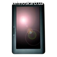 Электронная книга Atom ebook k7008 touch