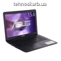 ASUS core i3 4005u 1,7ghz/ ram4gb/ hdd500gb/