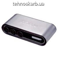 Ионизатор воздуха Selva cm103