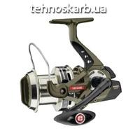 Cormoran feeder 5pif 5000