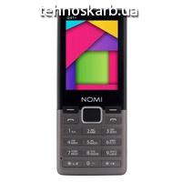 Мобильный телефон Nomi i241+
