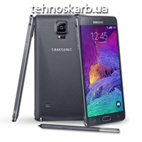 Samsung n910p galaxy note 4